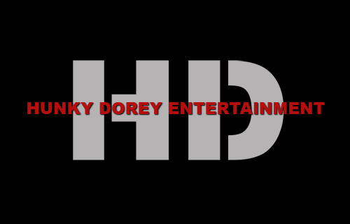 Hunky Dorey Entertainment